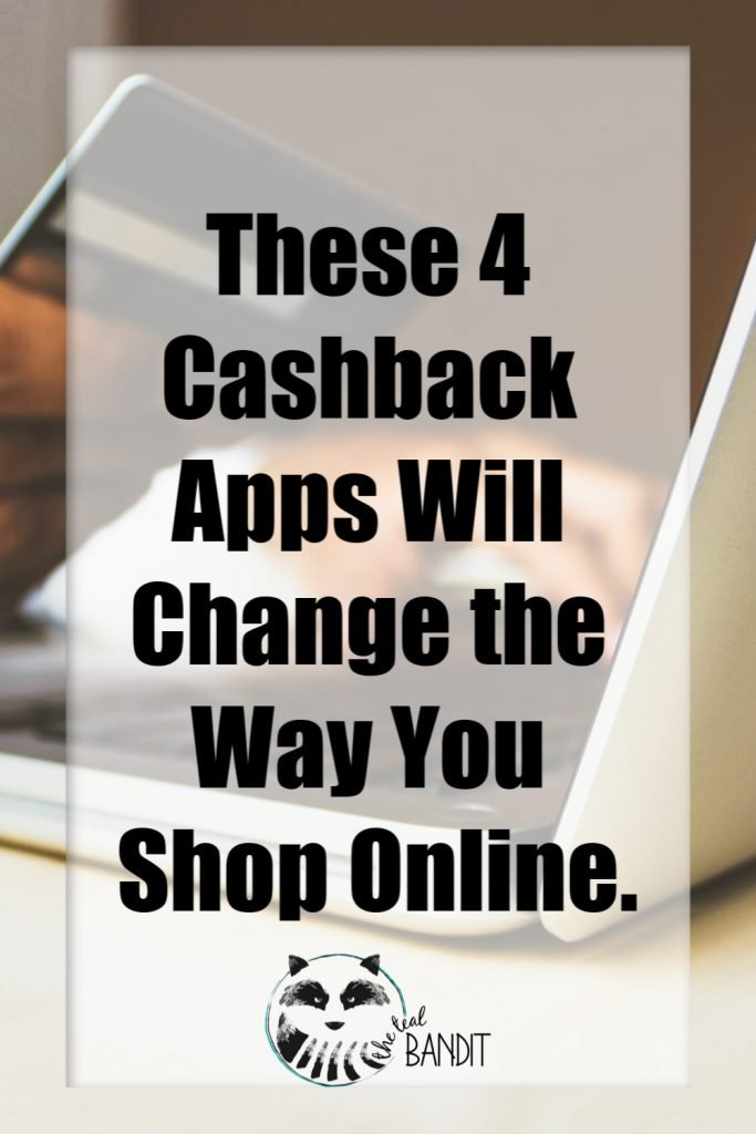 Looking for Cashback apps that will change the way you shop online?  Click here and then pin it for later!