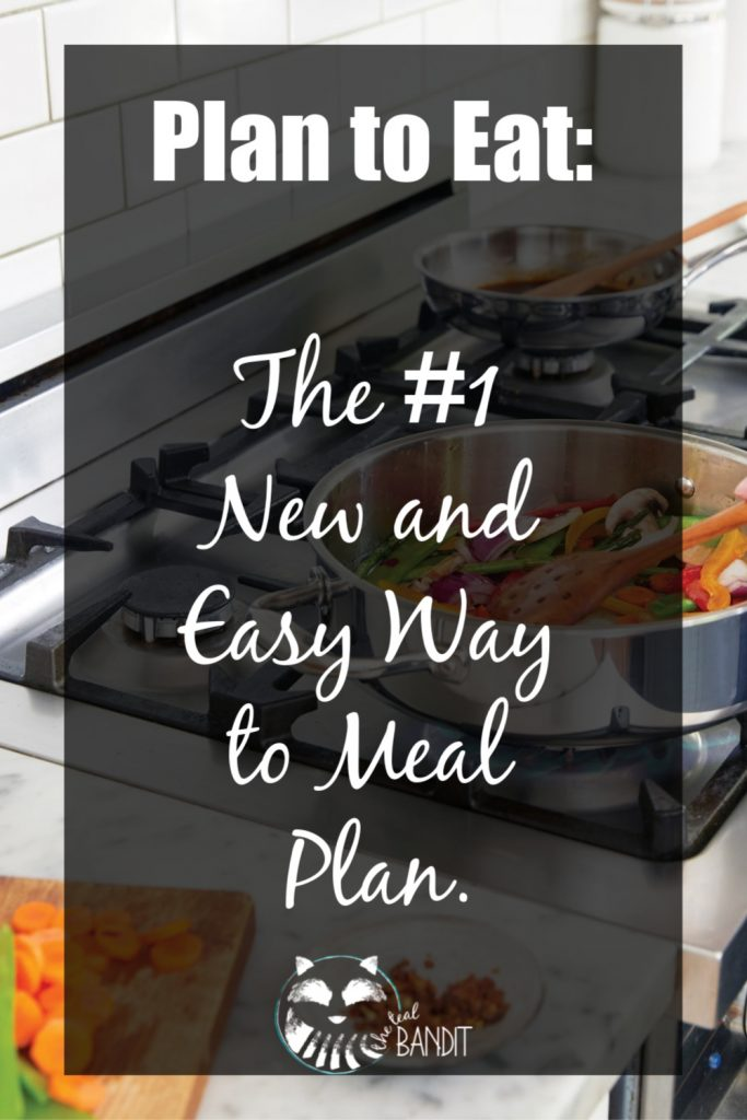 Plantoeat.com is the website you will love for meal planning.  Plan to Eat is having a black friday sale for 50% off subscriptions!