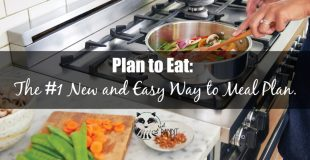 plantoeat.com is my favorite meal planning website.